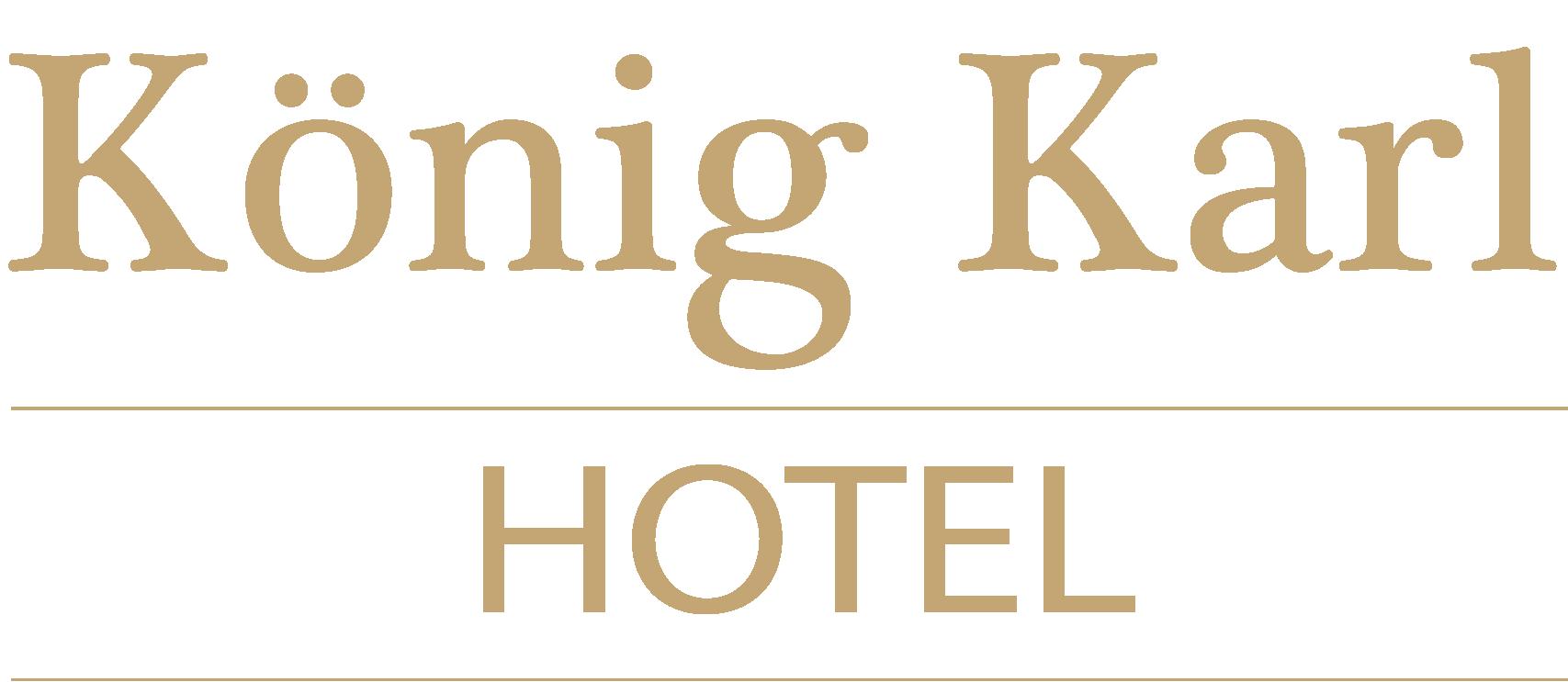 Hotel König Karl in Freudenstadt